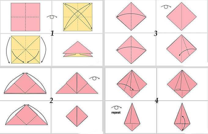 shema-tjulpan-origami_3