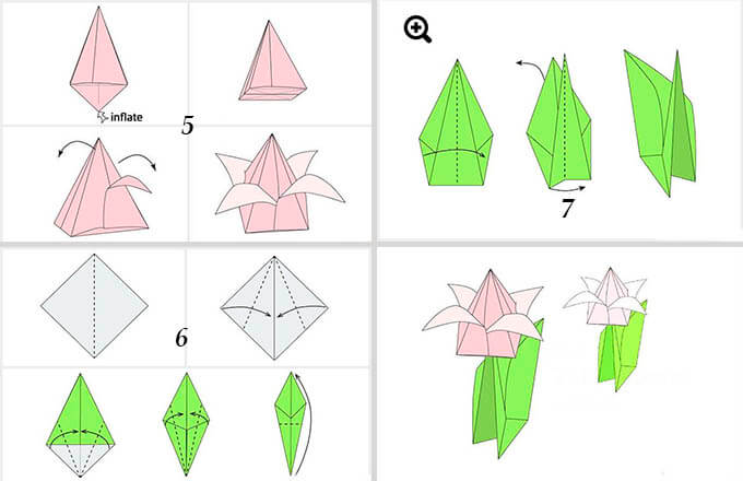 shema-tjulpan-origami_4