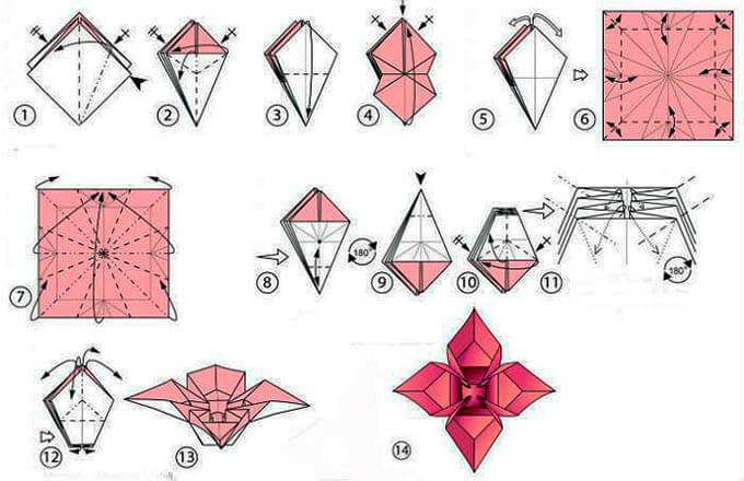 shema-tjulpan-origami_5