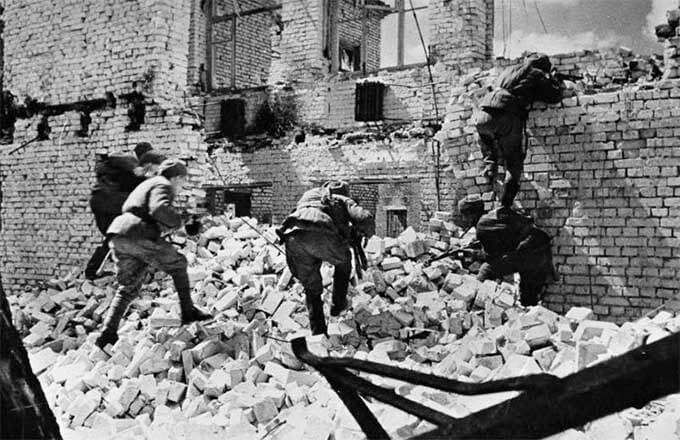 stalingradskaja-bitva-1942-1943