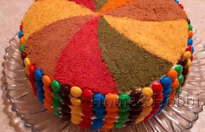domashnij-raduzhnyj-tort