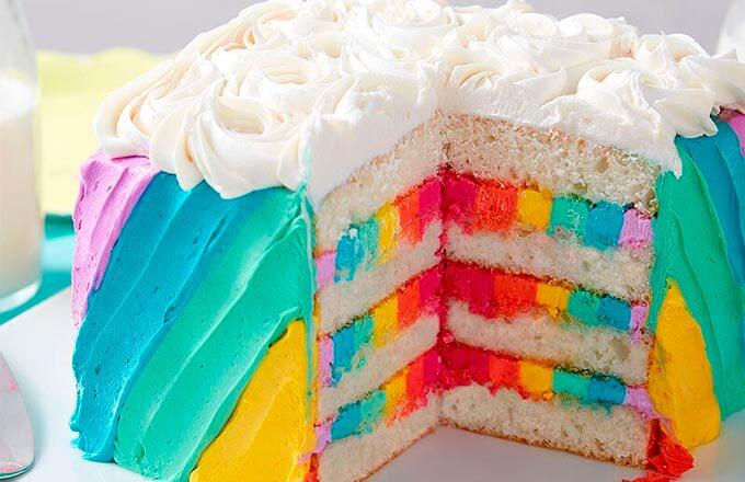 oformlenie-raduzhnogo-torta_5
