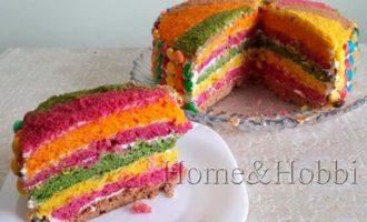 raduzhnyj-tort