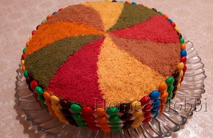 raduzhnyj-tort-recept-v-domashnih-uslovijah