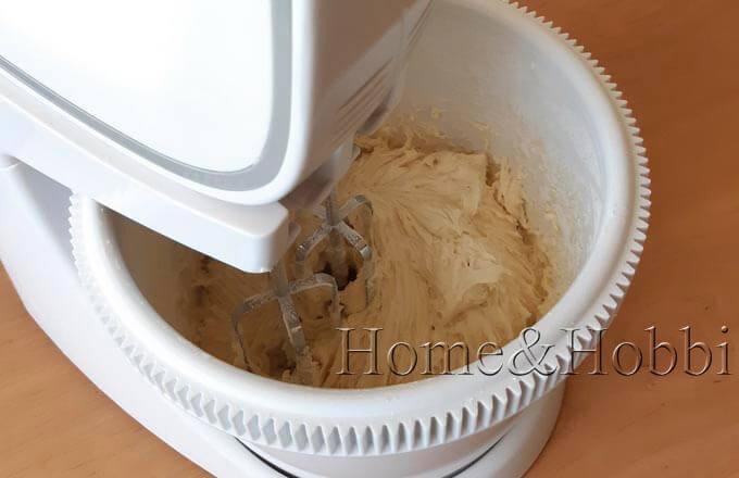 tort-monastyrskaja-izba-klassicheskij-recept_2