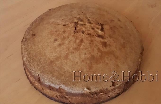 biskvit-dlja-torta