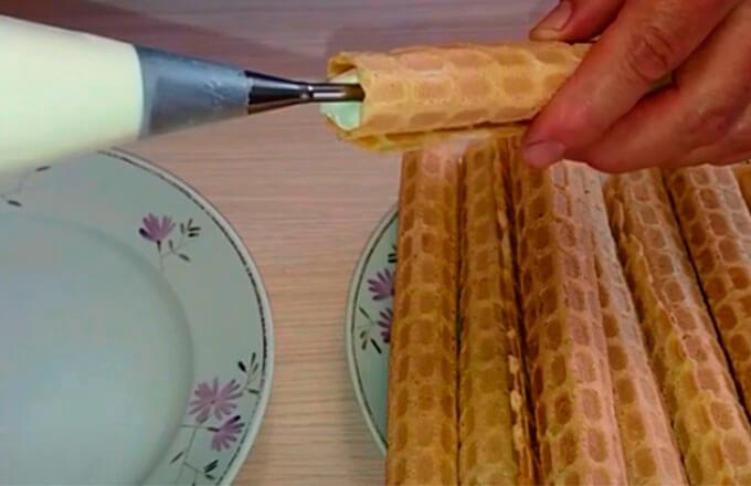 recept-trubochek-s-masljanym-kremom