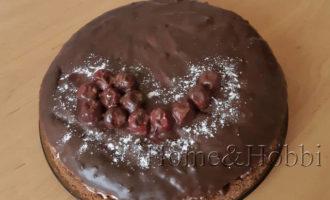 tort-pjanaja-vishnja