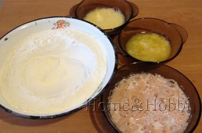 ingredienty-dlja-drozhzhevogo-testa