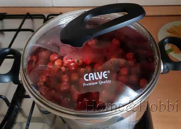provarit-plody-bojaryshnika