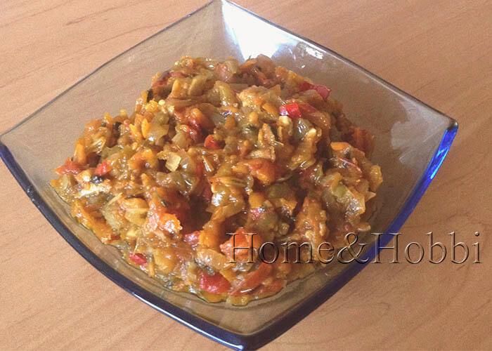 ochen-vkusnaja-ikra-iz-zeljonyh-pomidorov