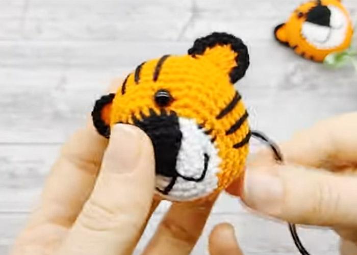 схема-вязания-тигра-крючком_11