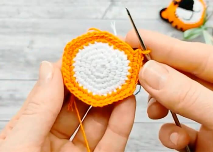 схема-вязания-тигра-крючком_2