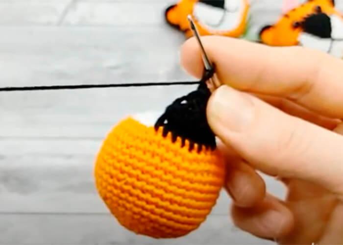 схема-вязания-тигра-крючком_8