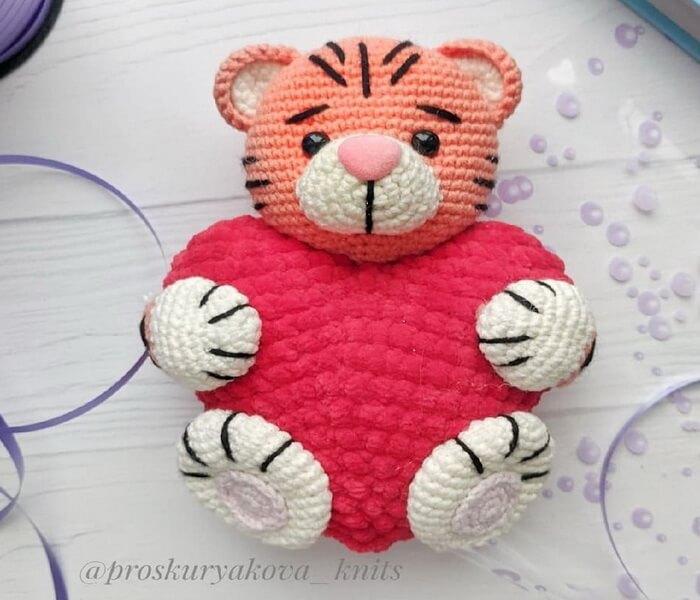 tigr-valentinka